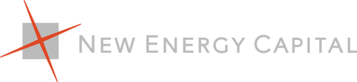 energy capital investments